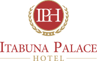 Itabuna Palace